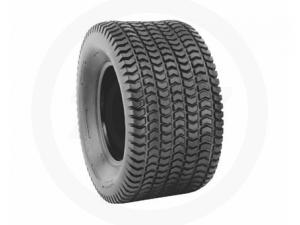 Pillow DIA - G-2 Tire