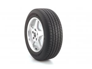 Firehawk GTA 02 Tire