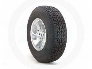 Winterforce Tire