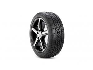Firehawk Wide Oval AS Tire