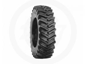 Radial Deep Tread 23° TL R-1W Tire