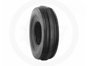 Champion Guide Grip® 3-RIB HD - F-2 Tire