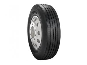 FT491 Tire