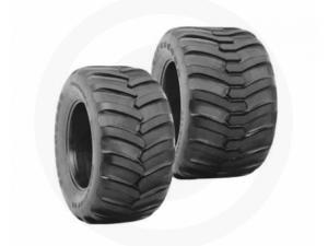 Forestry EL 600/700 - HF-1 Tire