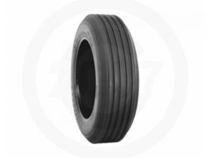 Rib Implement - I-1 Tire