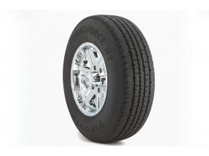 Transforce HT Tire