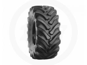Radial All Traction DT® TL R-1W Tire