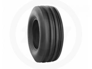 Champion Guide Grip® 4-RIB - F-2 Tire