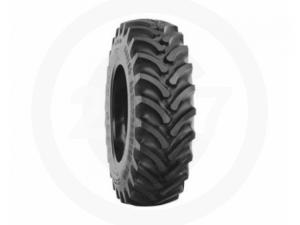 Radial All Traction FWD TL R-1 Tire