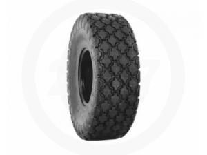 All Non-Skid (ANS) Farm - I-2 Tire
