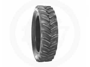 Super All Traction II 23° - R-1 Tire