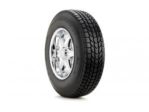 Winterforce LT Tire