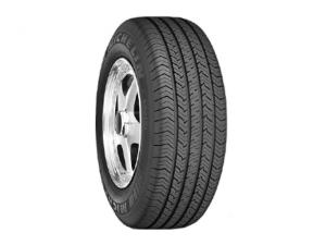 X® Radial DT Tire