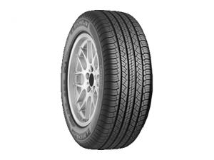 Latitude® Tour HP Tire