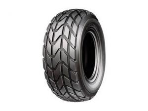 XP27™ Turf and Trailer Tire