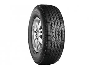Latitude® Tour Tire