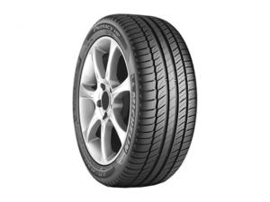 Primacy™ HP Tire