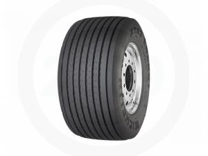 XTA® 2 Energy Wide Base Tire