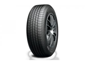 Defender® T + H Tire