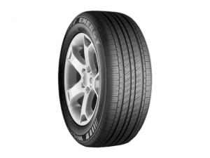 Energy® MXV4® Plus Tire