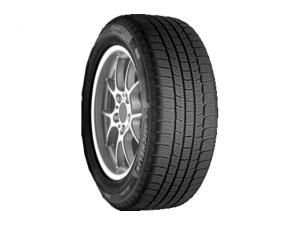 Latitude® Alpin® HP Tire