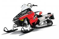 2013 Polaris Industries 600 Pro RMK 155 ES