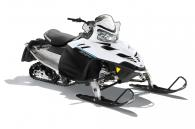 2013 Polaris Industries 550IQSHIFTES