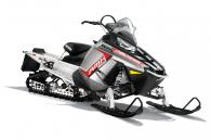 2013 Polaris Industries 800 RMK 155