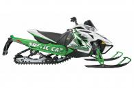 2013 Arctic Cat F1100SP TURBO RR