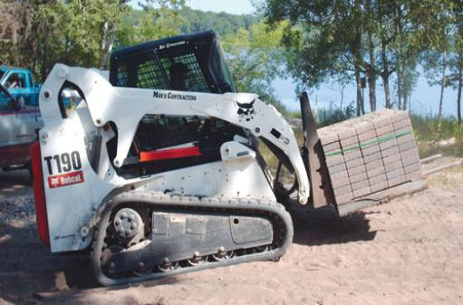 2012 Bobcat T 190 For Sale In Concord Oh Concord Motorsports