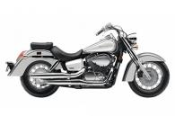 2013 Honda SHADOW AERO