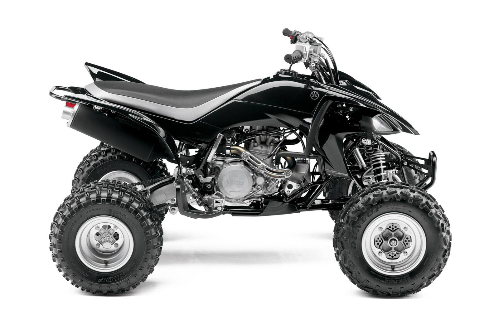 2013 yamaha yfz450 for sale in fairbanks ak northern power sports
