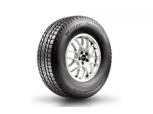 Winter Slalom® KSI Tire