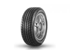 g-Force™ Super Sport A/S H/V Tire