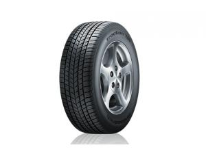 Traction T/A® Tire