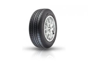 Traction T/A® Spec Tire