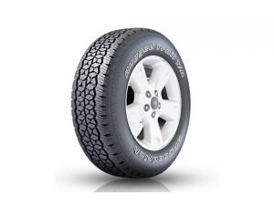 Rugged Trail T/A® Tire