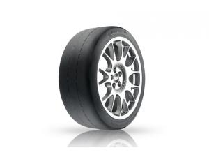 g-Force™ R1 & R1S Tire