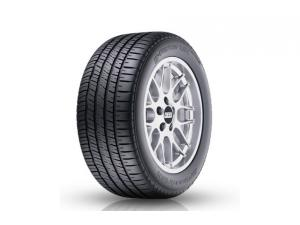 g-Force™ T/A® KDWS Tire