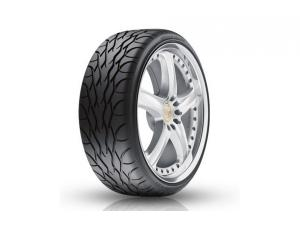 g-Force T/A™ KDW Tire