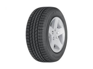 Laredo® Cross Country Tour Tire