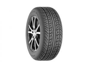 Tiger Paw® AS65 Tire