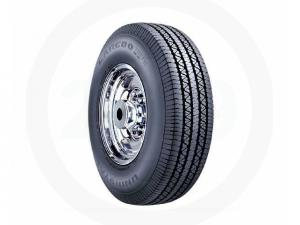 Laredo® HD/H™ Tire