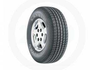 Laredo® Cross Country™ Tire