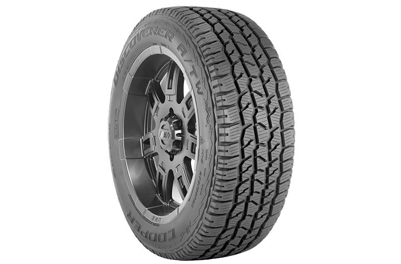 Discoverer A Tw Tire For Sale In Fosston Mn Lepiers Inc 218