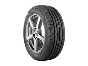 CS5 Grand Touring™ Tire