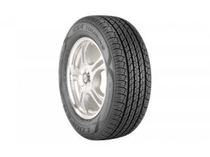 CS4 Touring H/V™ Tire