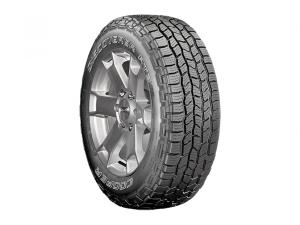 Discoverer AT3 4S™ Tire