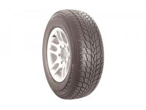 Discoverer Sport HP Tire