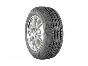 CS4 Touring T™ Tire